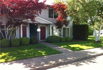 Pin By Willamette Rental Guide On Apartment Communites Willamette Valley Cool Apartments Pet Friendly Apartments Beautiful Apartments