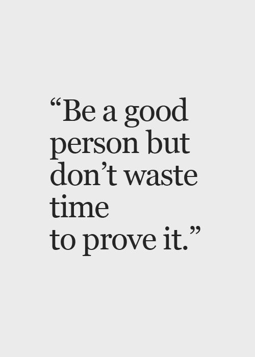Hypocrite Quotes Pleasing 6Fe86386F08303Bbb844E7A414A7A845 500×700  Quotes  Pinterest