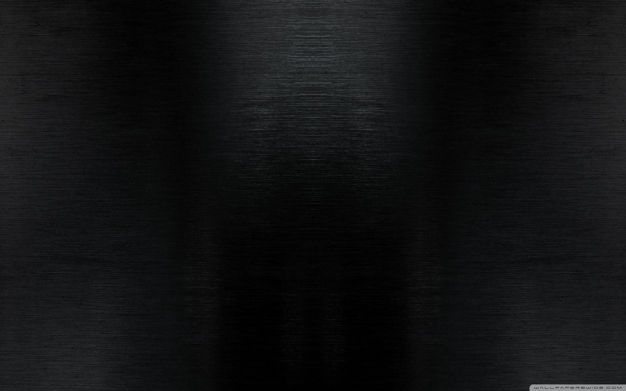 download free black metallic wallpapers for your mobile phone by