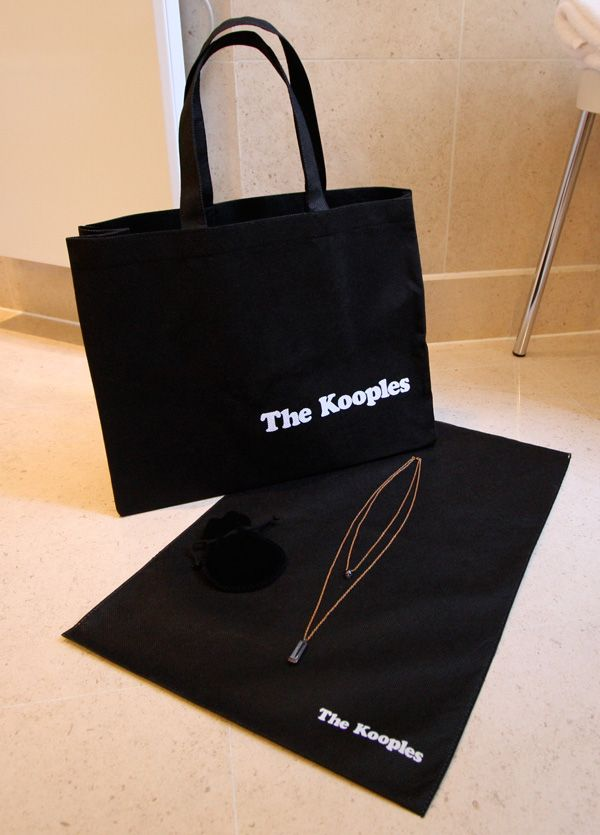 43b1962575 the kooples packaging - Google Search | 包 | Bags, Packaging, The ...