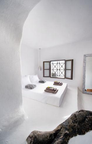 Best Santorinian Harmony At Sophia Luxury Suites Luxurious 400 x 300