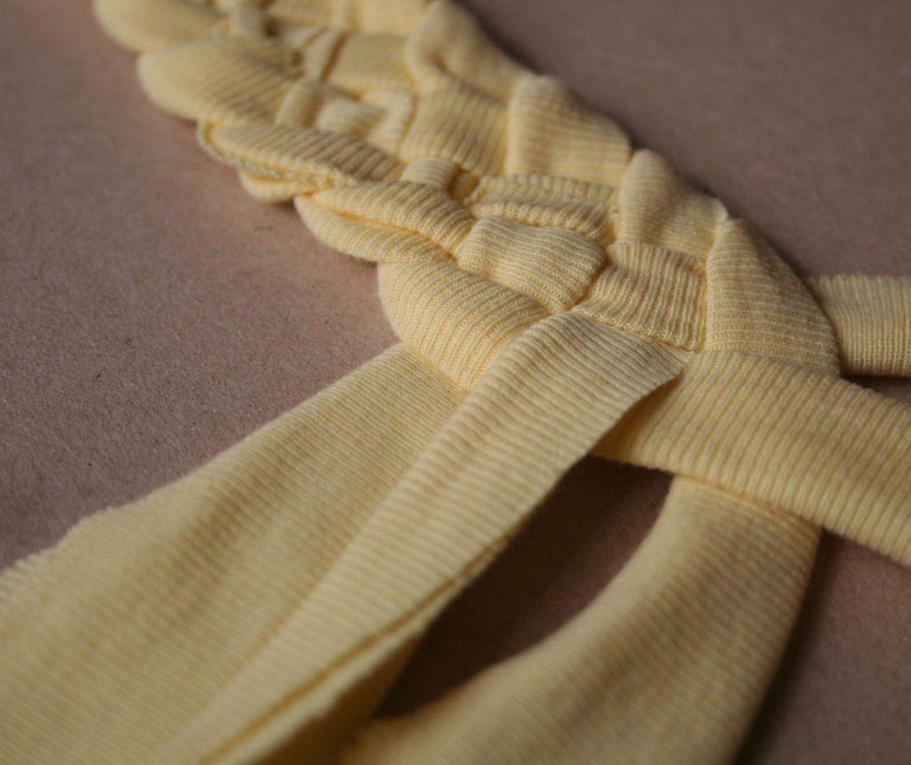 OK, so about that pink belt…… | Braided belt, Pink belt