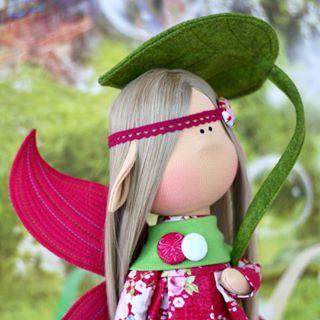 #milahandycrafts #handmadedoll #handmadepresent #tilda #butterfly #elf #fairytail #fabbyhandmade #art #handywork #hobby #instalike #кукла #куклатильда #интерьернаякукла #текстильнаякукла #бабочка #ельф #сказка #волшебство #подарокручнойработы #подарокнаденьрождения #авторскаякукла #творческаямастерская #творческаямама #шьюкукол #длядочки #весна2018 #весенняяколлекция #тильдакукла