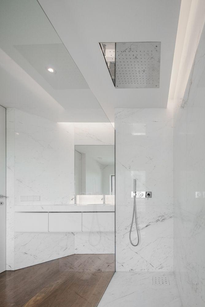 Reabilitação de apartamento na Foz - Porto - João Morgado - Fotografia de arquitectura   Architectural Photography