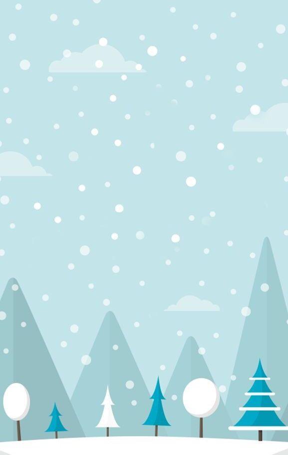 Wallpaper De Noel Foret De Noel Aqua Fond D Ecran De Noel Pour Mobil Wallpaper Iphone Christmas Cute Christmas Wallpaper Christmas Phone Wallpaper