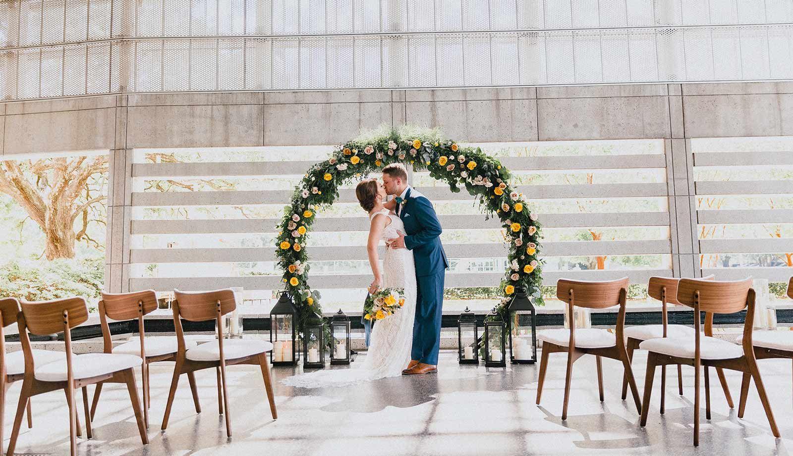Wedding Event Rentals For Baton Rouge New Orleans Event Design In 2020 Event Rental Business Wedding Rentals Event Rental