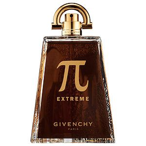 Givenchy - PI Extreme  sephora   Men cologne   Pinterest   Sephora 6a15508756