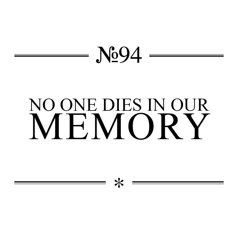 In loving memory of my Dad. William Victor Frinskie, Feb