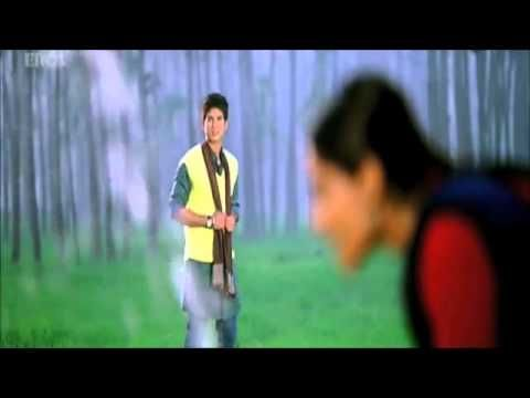 O Rabba Mausam Full Video Song 1080p Hd Youtube Bollywood Music Videos Bollywood Songs Songs