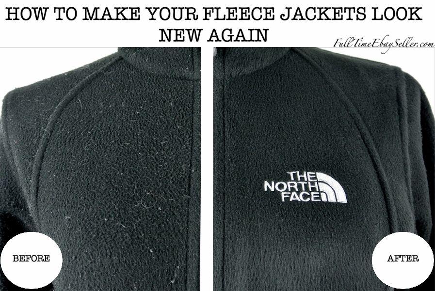 Screen Shot 2014 10 13 At 2 16 08 Am Jpg 897 601 Pixels Fleece Jacket Sweater Stone Fleece
