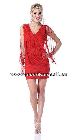 Schicke kleider online