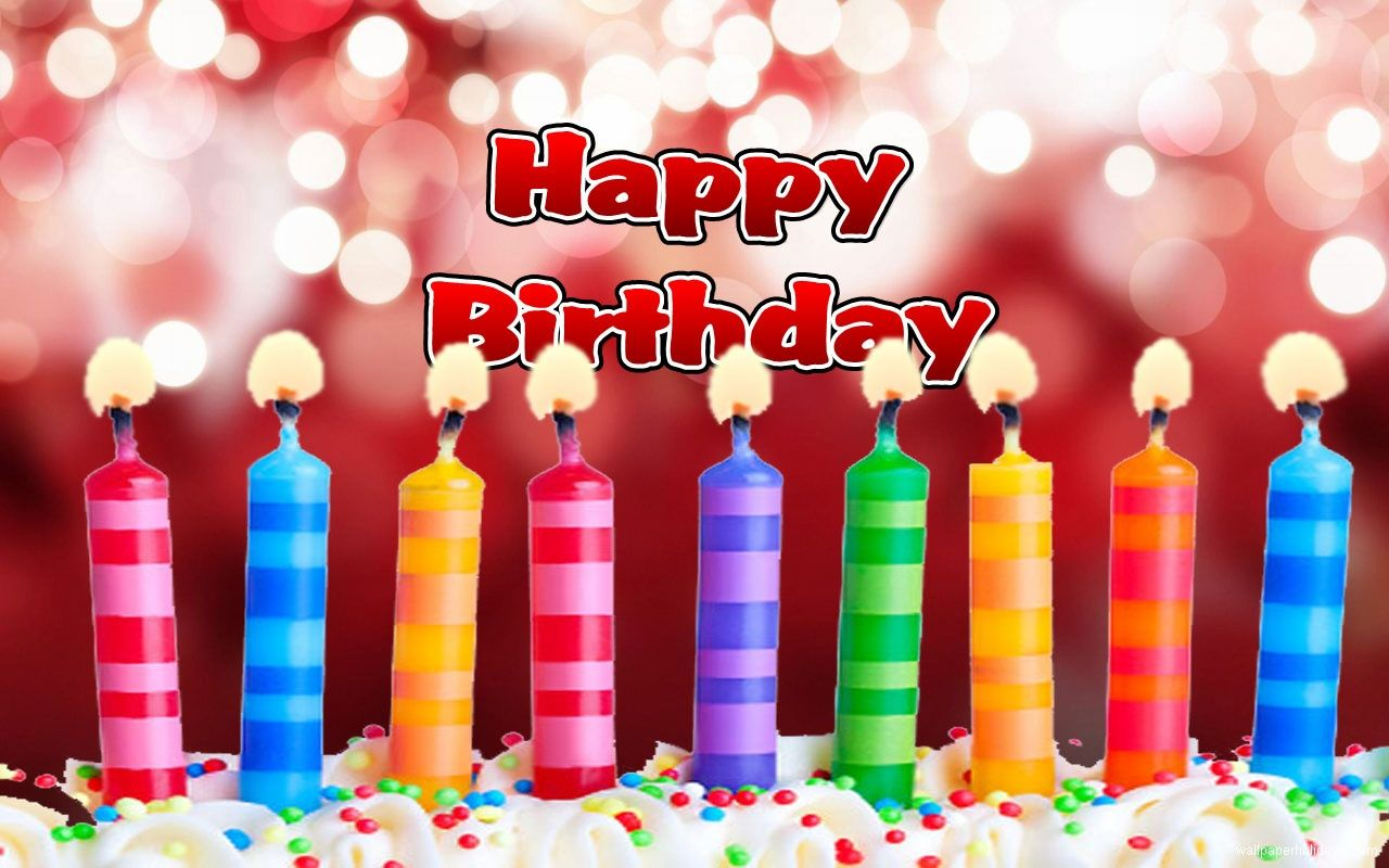 happy birthday song free download Free Large Images