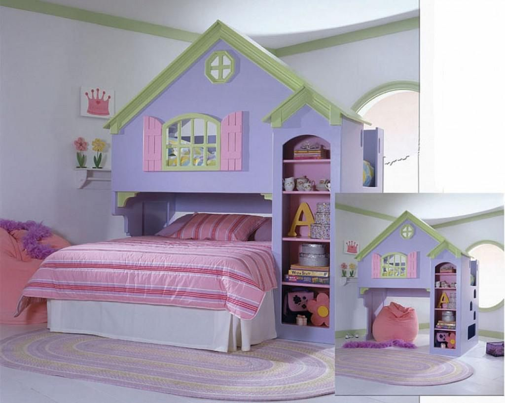 20 Princess Bunk Beds For Sale Master Bedroom Interior Design