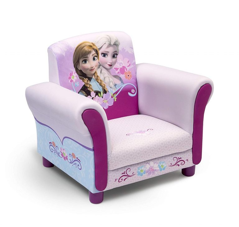 Top 10 Best Toddler Chairs In 2020 Buying Guide In 2020 Upholstered Kids Chair Upholstered Chairs Kids Bedroom Furniture