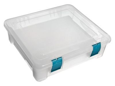 Plano Magnum Spoon Storage Box -- Read more at the image link.  sc 1 st  Pinterest & Plano Magnum Spoon Storage Box -- Read more at the image link ...