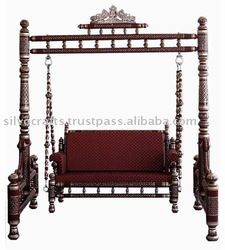 Sankheda Swing Sankheda Furniture Indoor Swings Pinterest