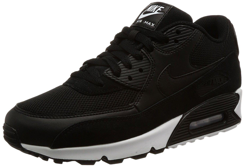 "Nike Air Force 1 ""Varsity Pack"" Mens"