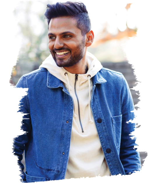 Free Coaching Program with Jay Shetty | Five Rules to ...