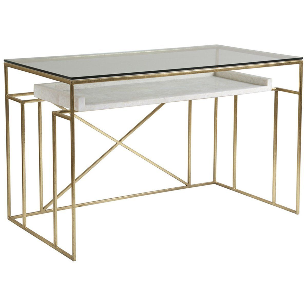 Ringo Notebook Desk By Artistica Home Furnishings Discount