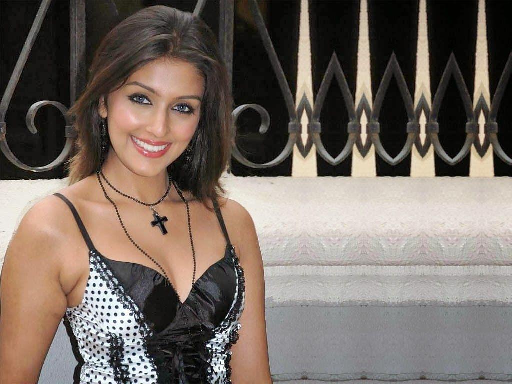 Aarti Chhabria (35)
