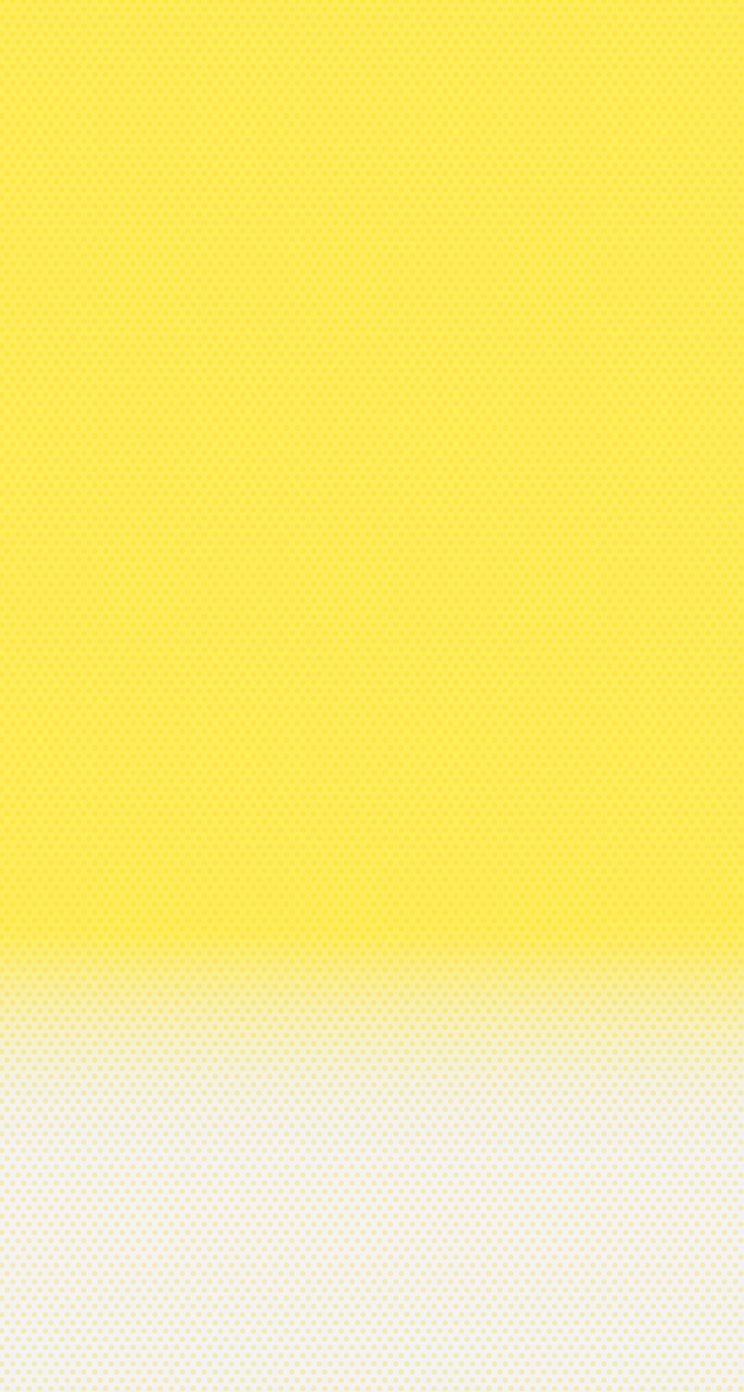 yellow white ombre iphone phone wallpaper background lock screen  iPhone Wallpaper  Yellow