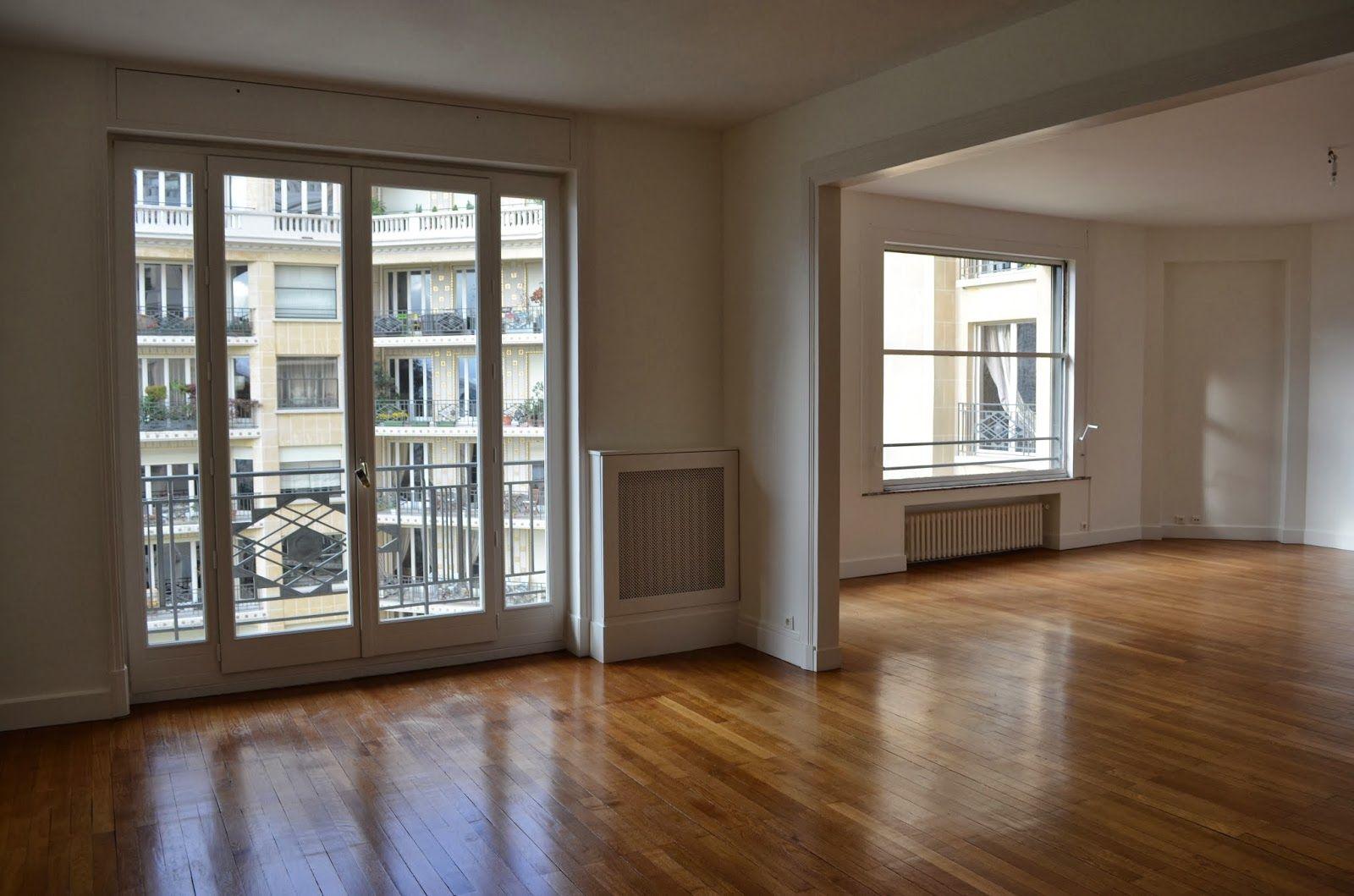 House Hunters International Paris Apartments Google Search