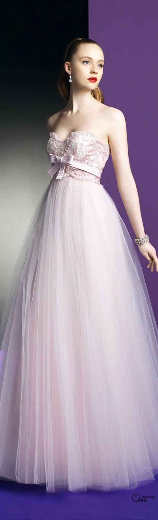 Gorgeous pink dress | Ball gowns, Beautiful dresses, Dresses