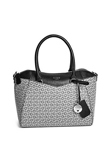 443b403faf GUESS Factory Womens Birch Logo Satchel     Be sure to check out this  helpful article.  topfashion