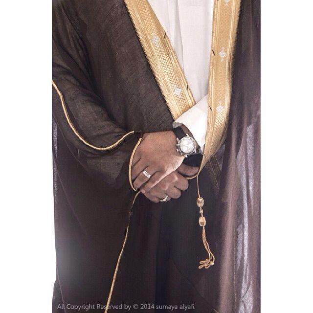 كشخة عريس Wedding Cards Images Arab Wedding Groom Wear