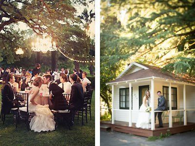 Bodega Bay Secret Gardens California Wedding Venues 2 One Day Pinterest And