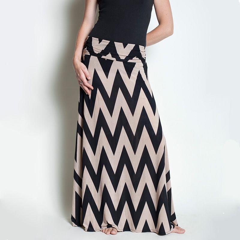 beawom.com cheap maxi skirts (12) #cheapskirts | Dresses & Skirts ...