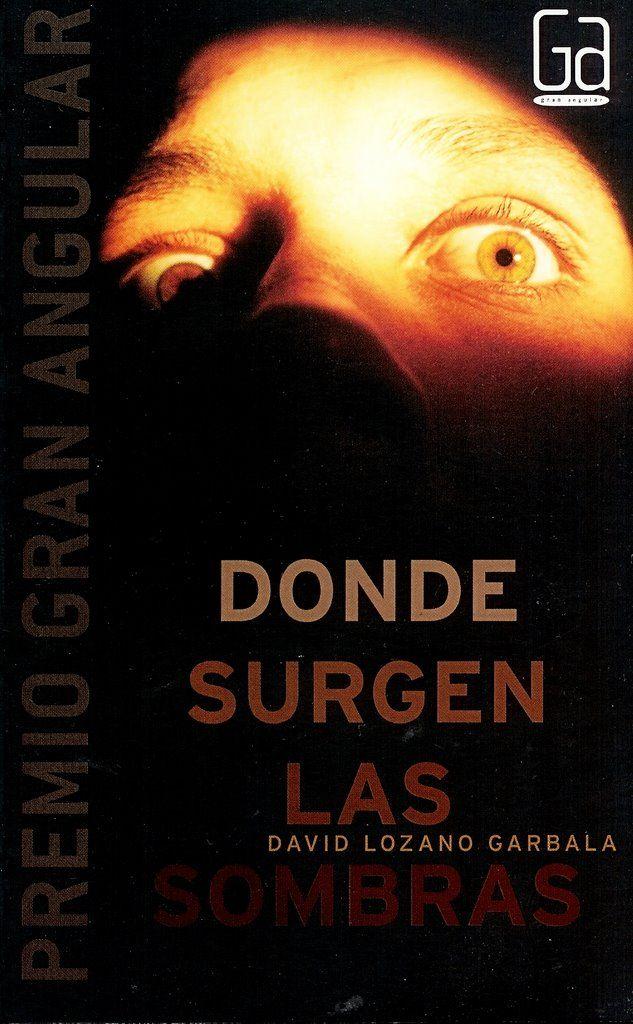 Descargar Libro Gratis Pdf Finis Mundi Laura Gallego Donde Surgen Las Sombras De David Lozano Garbala Ficha Elaborada