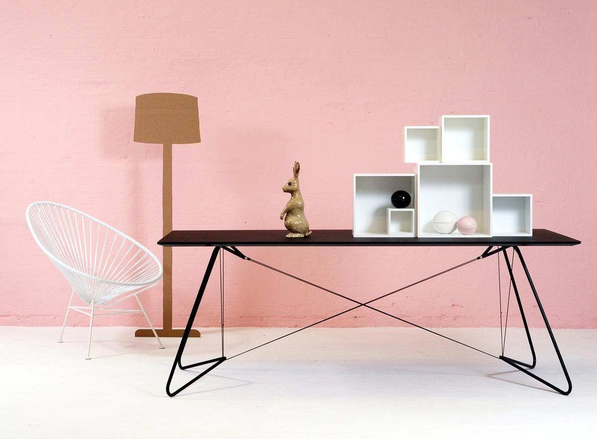 Tisch Skandinavisches Design on a string tisch skandinavisches design skandinavisch und designs