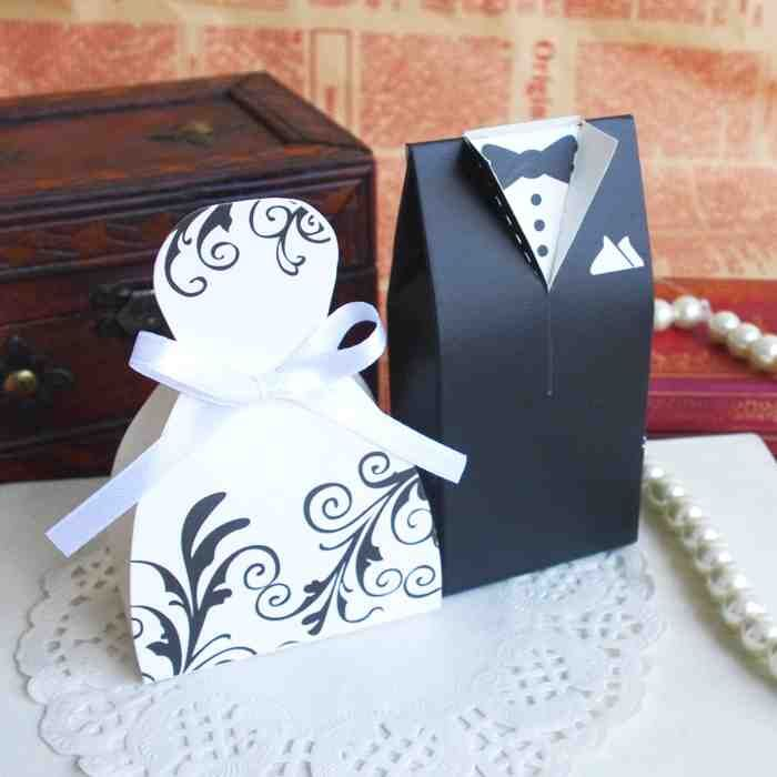 Wedding Gift Ideas For Bride And Groom