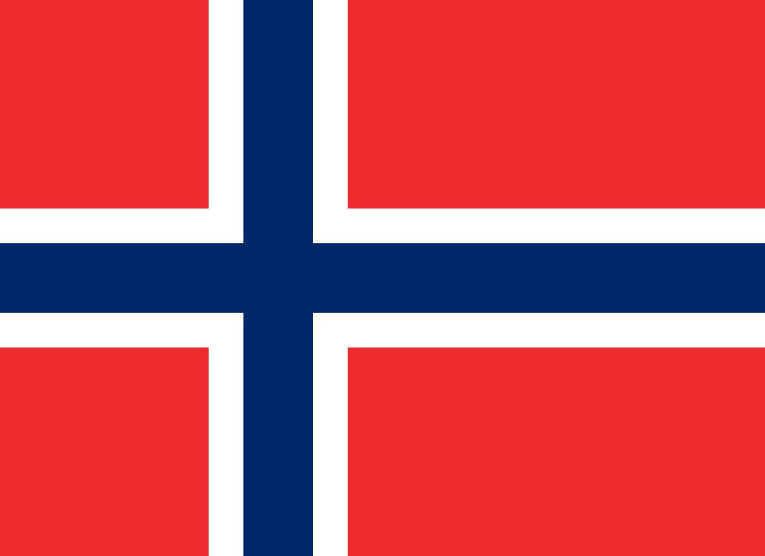 Norwegians Wikipedia The Free Encyclopedia Norway Flag Norway Country Flags Of The World