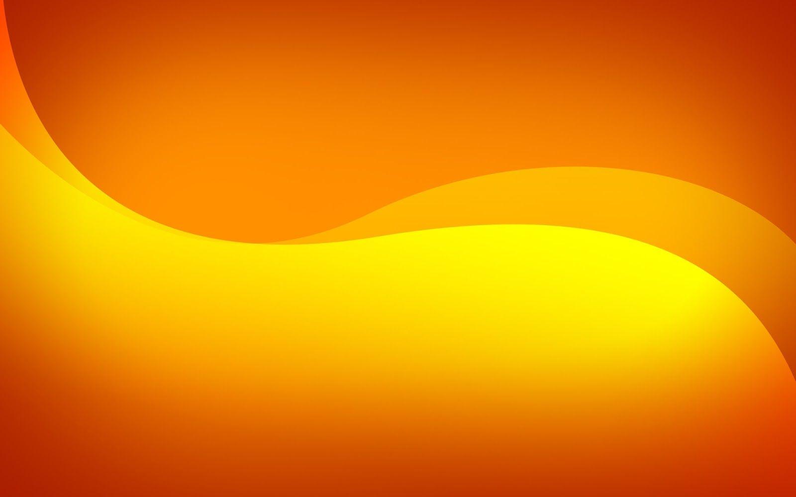 ImageTopia: Wallpapers Amarillos Y Naranjas.