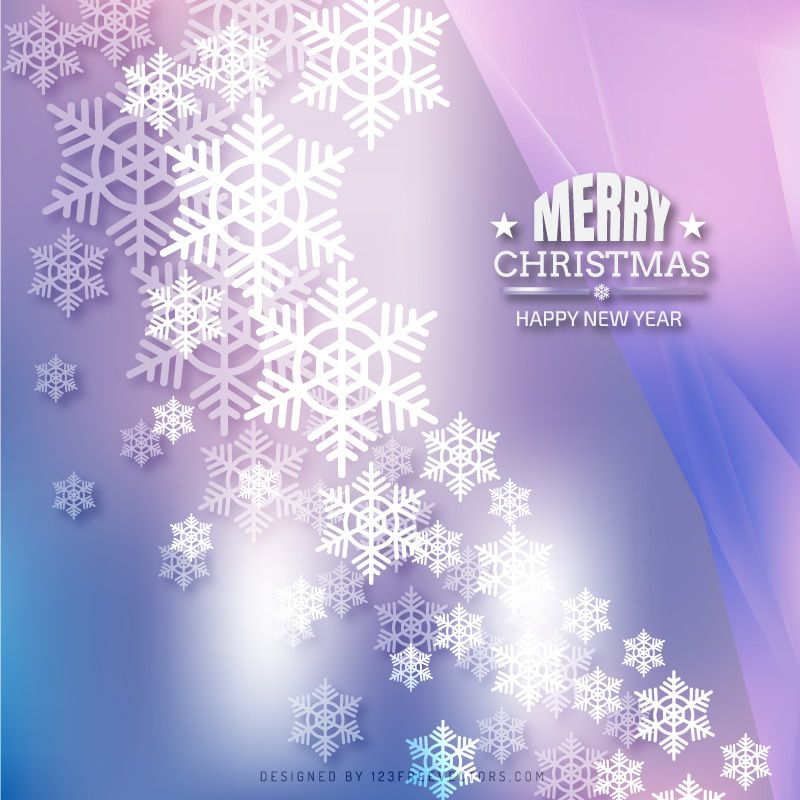 merry christmas and happy new year background free christmas backgrounds christmas background vector free