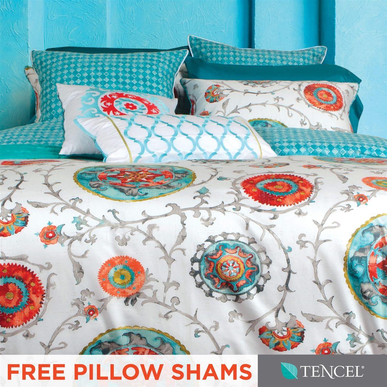 Carlingdale Designer Bedding Pasha Collection Qe Home Based