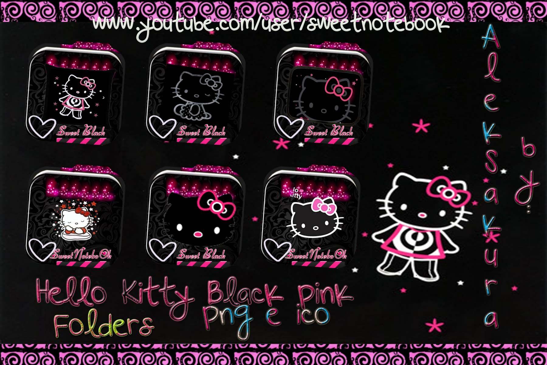 Great Wallpaper Hello Kitty Hot Pink - 132234c830b0950e6f5e7341d9815a92  2018_59071.jpg