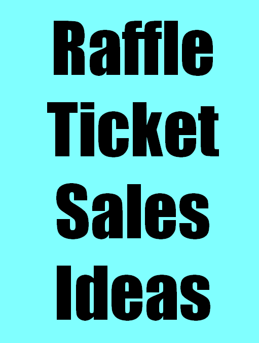 Top 25 ideas about Raffle Ideas on Pinterest | Camo face paint ...