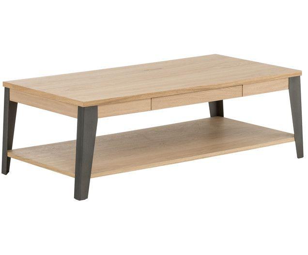 Couchtisch Elisa Jetzt bestellen unter   moebelladendirekt - Moderne Tische Fur Wohnzimmer