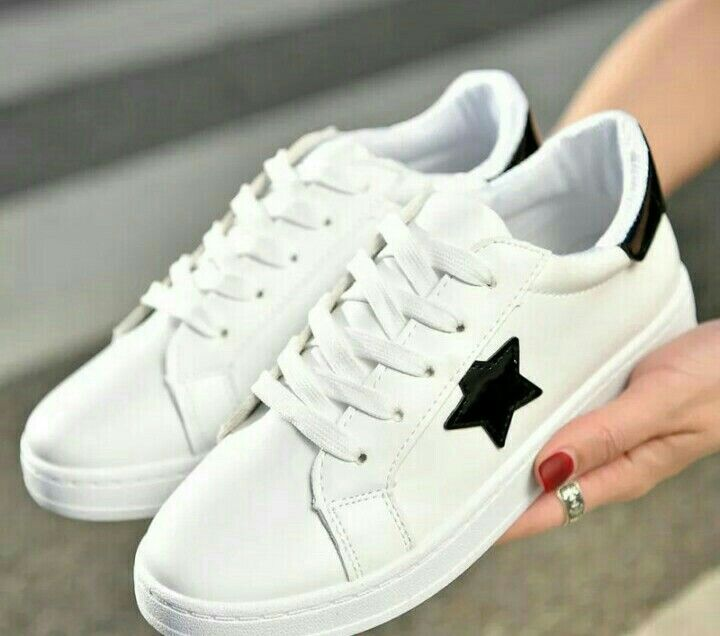 7622a87e732 Star Sport Shoes for girls buy it from club factory app.
