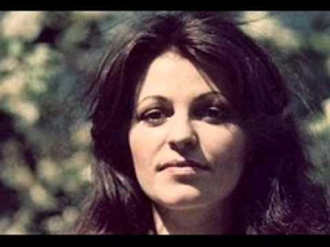 Anna Jantar Baju Baj Nostalgia Muzyka Piosenki