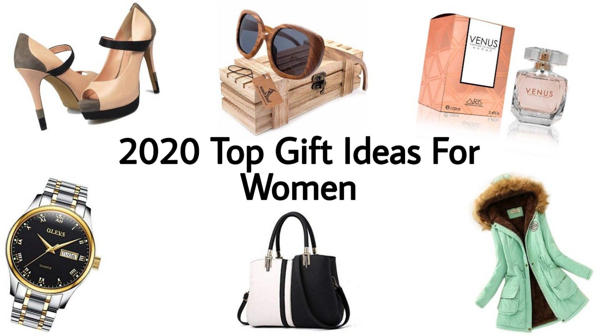 Best Christmas Gifts For Women 2020 Top 10 Birthday Gifts For Women Enfocrunch In 2020 Top Gifts For Women Christmas Gifts For Women Birthday Gifts For Women