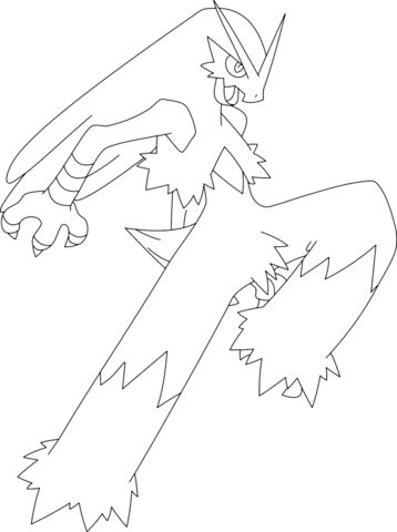 Pokemon Coloring Pages Free Coloring Pages Coloring Pages Pokemon Coloring Pokemon Coloring Pages