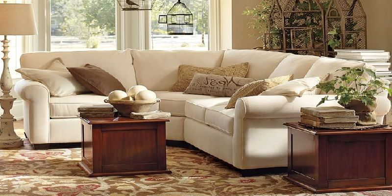 Small Sectional Sofa for Small Spaces Furniture Pinterest