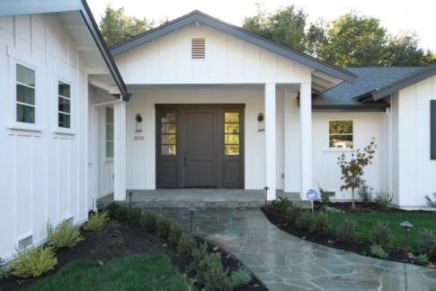 3251 Glenside Drive Lafayette CA 94549