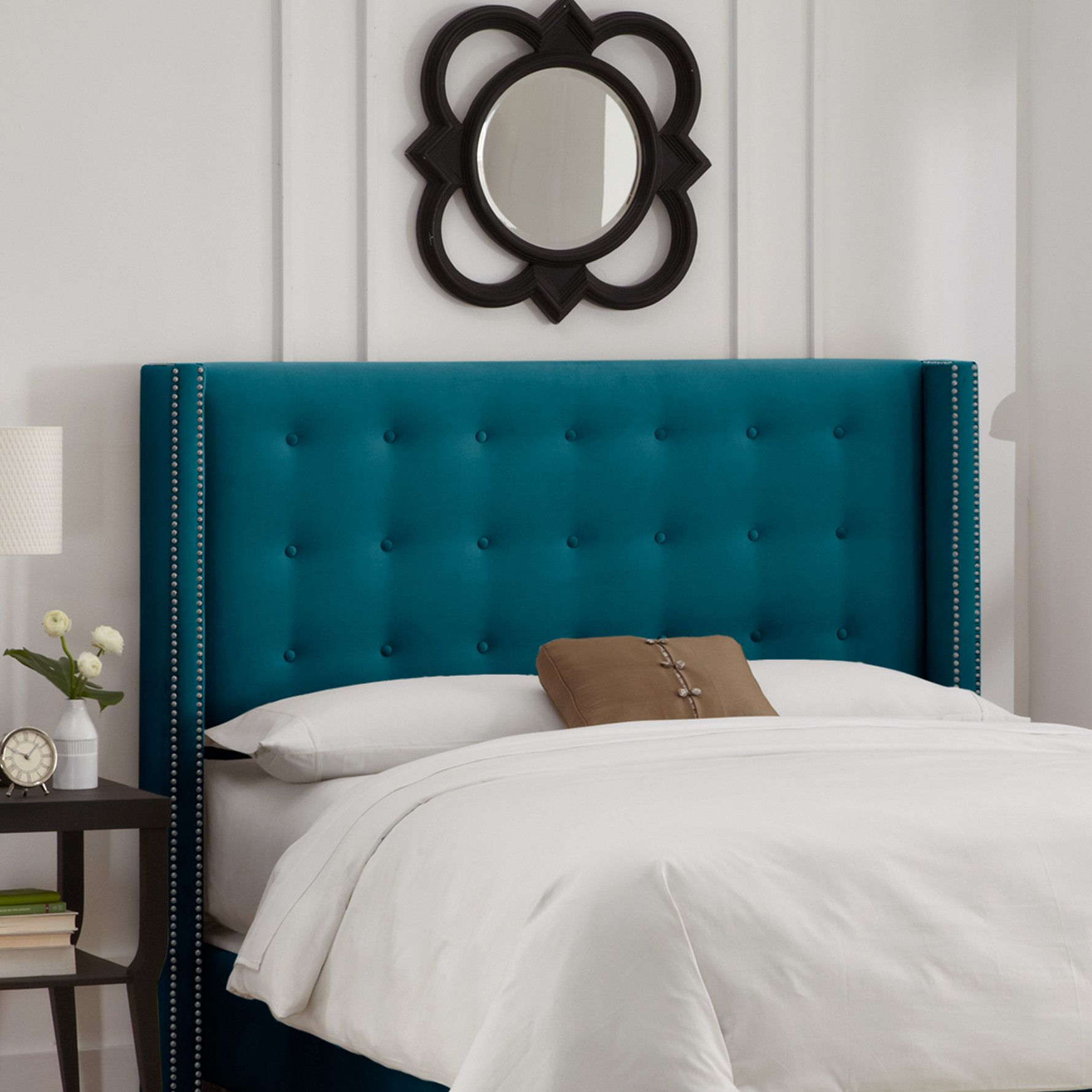 queen full dining coffee bed pictures inspirations also living outstanding abingdon db table size velvet headboard bench tall navy safavieh gallery cory upholstered trends including tufted blue bd stunning of handy ideas