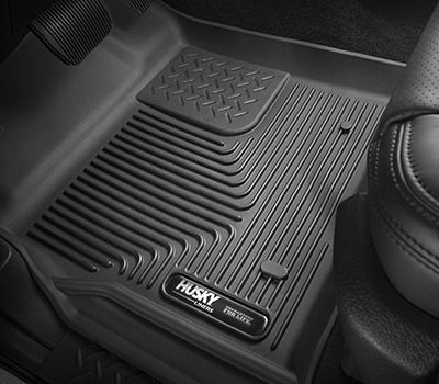 Heavy Duty Liners Mats For Your Car Truck Husky Liners For Dad Husky Liners Floor Liners Car Floor Mats