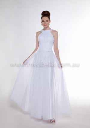 Cheap long dresses melbourne
